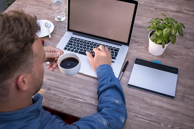 Wie Finde Ich Den Günstigsten Kredit?